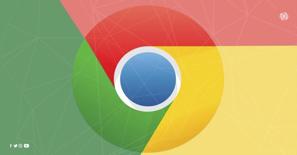 Google, Chrome, blog de seguridad, Navegar,