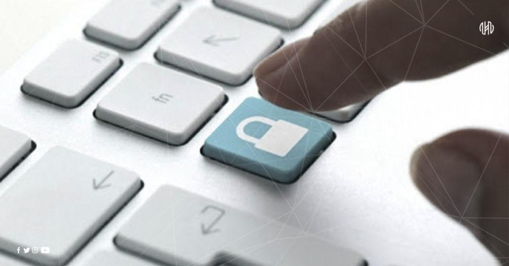 ESET, Día Mundial de la Seguridad en Internet, Deepfake,