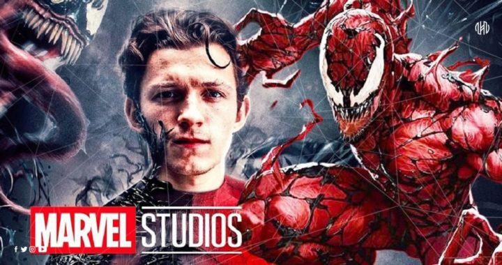Disney y Sony no competirán en los estrenos de películas de Marvel