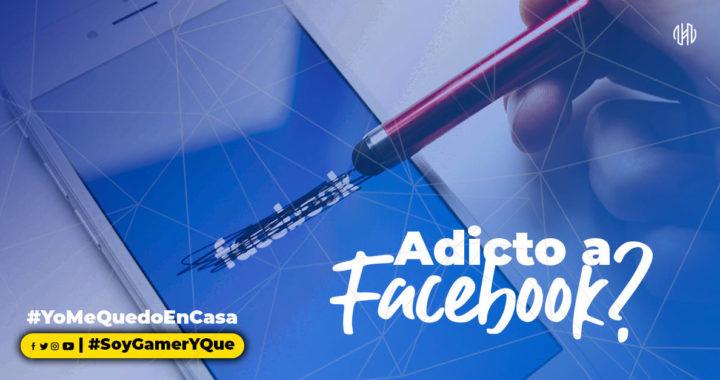 Facebook lanza modo silencioso para limitar el uso de redes sociales