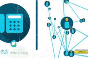 Cisco Webex Calling llega a Centroamérica