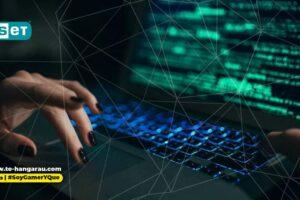 ESET analiza Evilnum, grupo que dirige sus ataques a la industria fintech