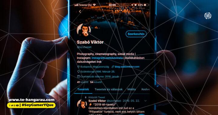 Twitter reconoce que usaron sus propias herramientas en ataque masivo