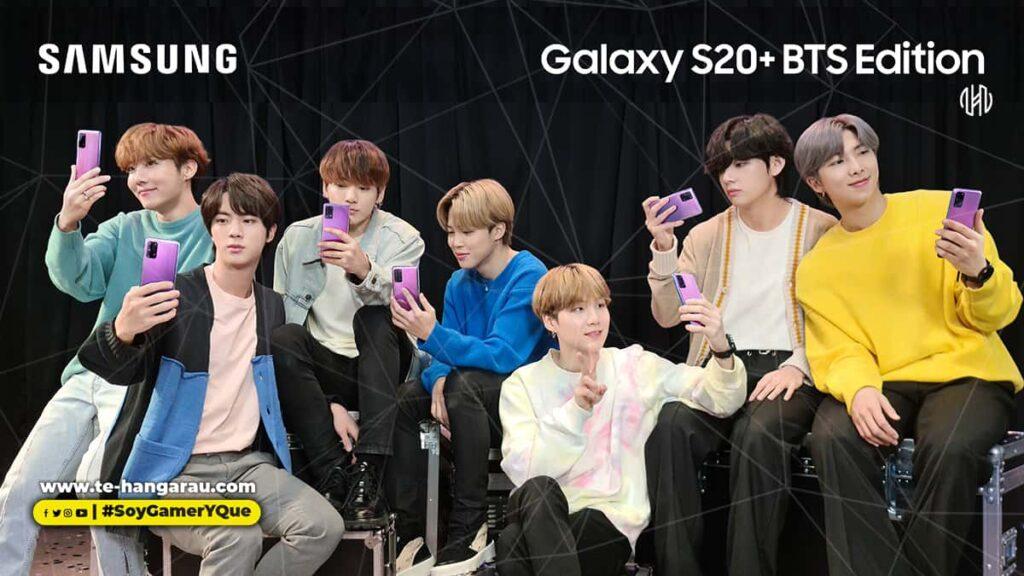 BTS_Samsung_GalaxyS20