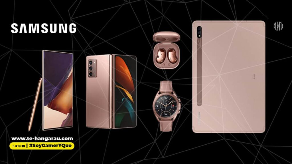 GalaxyUnpacked-Samsung-2020-Tecnologia