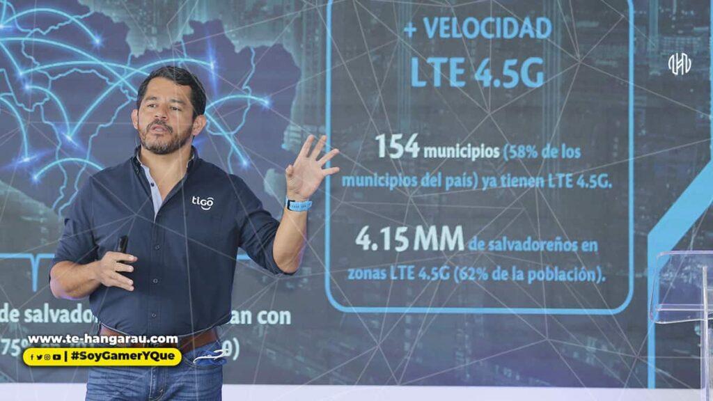 Tigo_4.5G_ElSalvador