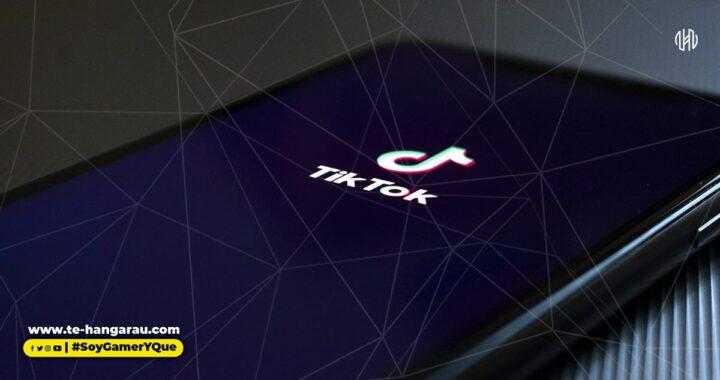 TikTok Tiene hasta el 15 de septiembre para salir de Estados Unidos, dice Donald Trump
