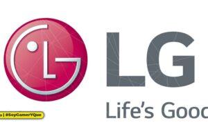 LG se une a la conmemoración del mes de independencia