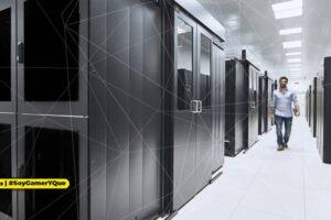 Vertiv Anuncia Nuevas Fechas para su Serie de Capacitaciones Vertiv Services Digital Talk