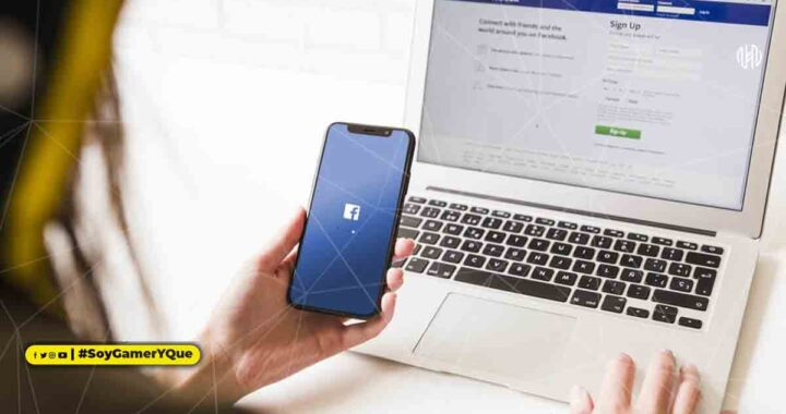 Más de 100.000 credenciales de cuentas de Facebook fueron comprometidas en una estafa global