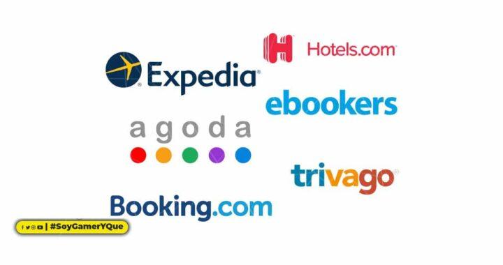 Datos confidenciales de millones de huéspedes de hoteles a nivel mundial quedaron expuestos