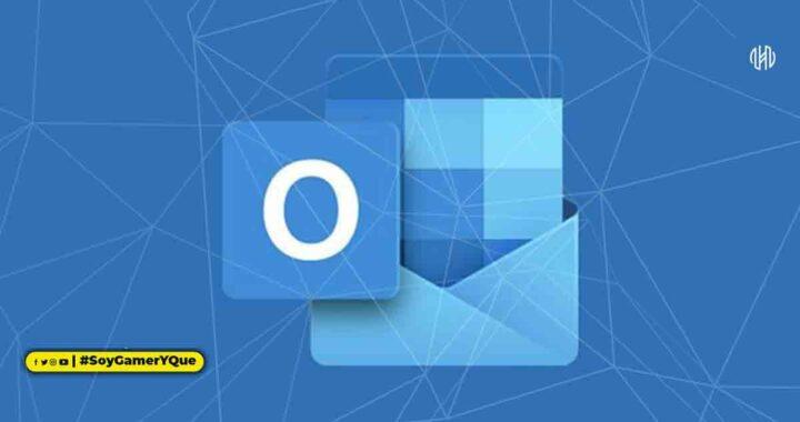 ESET identifica una campaña de phishing busca robar credenciales de acceso de Outlook