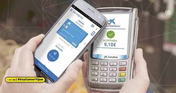 Aplicaciones de pago: cómo mantenerse seguro al pagar con el teléfono