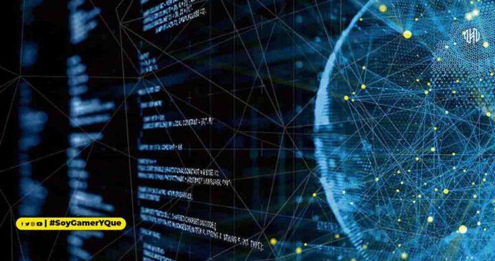 29 datos del 2020 sobre el estado actual de la ciberseguridad