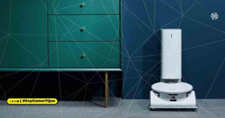 Samsung impulsa la limpieza del hogar con sus nuevos productos de lavandería y aspiradoras con Inteligencia Artificial