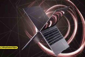 Prepárate para conocer la laptop más nueva de HUAWEI