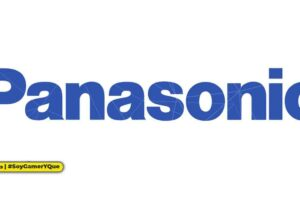 Panasonic Centroamericana reduce 232 toneladas de CO2