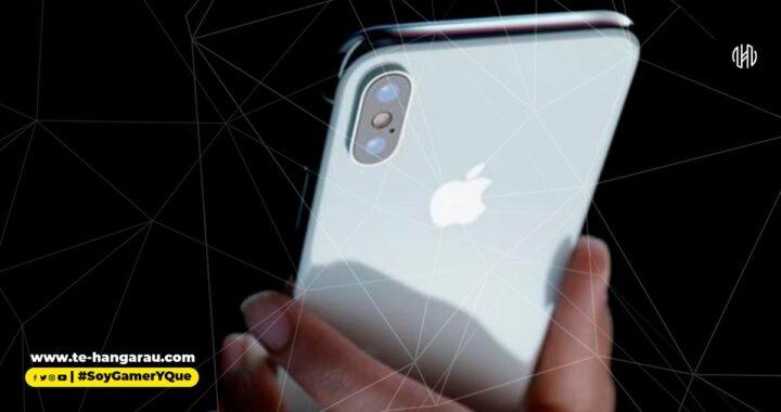 """Las cinco cosas que debes hacer para proteger tu """"smartphone"""", según los expertos"""