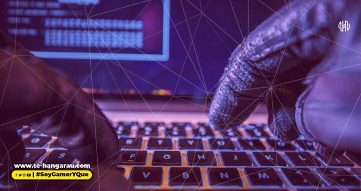 Vulnerabilidades en juguetes para adultos amenazan la privacidad de los usuarios