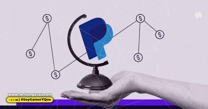 Fraudes a través de PayPal: qué deben saber los comerciantes