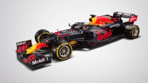 red-bull-oracle