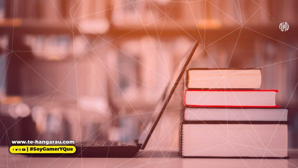 El papel clave de las bibliotecas