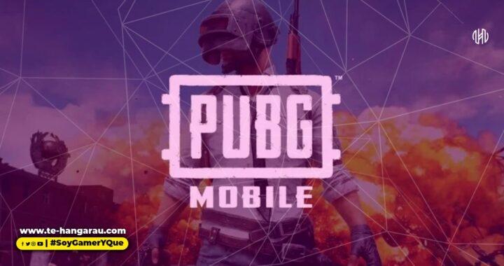 El sistema de seguridad de PUBG MOBILE elimina más de 1.4 millones de cuentas en una semana para evitar las trampas