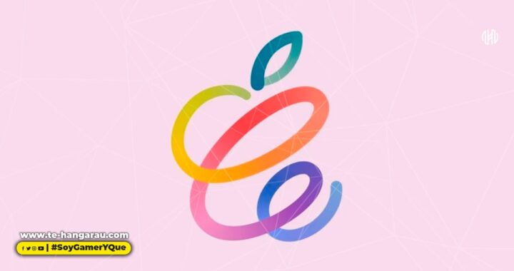 Expectativa por el evento de Apple: qué lanzamientos se esperan