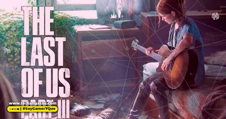 The Last of Us 3 está en los planes de Naughty Dog, pero aún no lo crearán