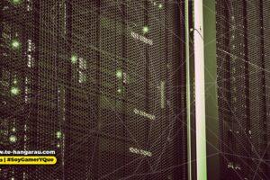 Vertiv y Green Mountain Elevan los Estándares de Sostenibilidad de los Centros de Datos