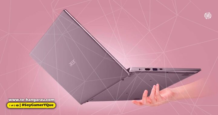 La mochila perfecta para la laptop ideal