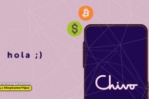 Chivo: La Wallet del Gobierno que otorga US$30 de incentivo para promover su uso en la economía salvadoreña