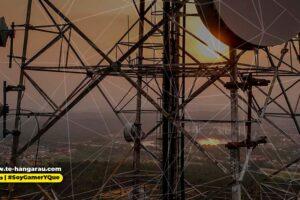 Vertiv: La gestión celular fuera de Banda