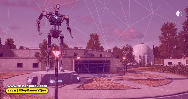 KRAFTON, INC. presenta la jugabilidad y los mapas de PUBG: NEW STATE