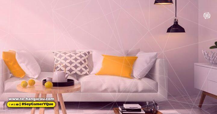 Mantenga su hogar cómodo, fresco y saludable con su aire acondicionado WindFree de Samsung