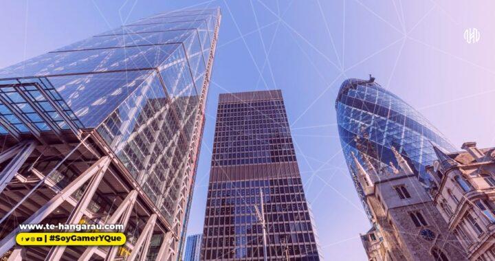 Schneider Electric: El 92% de las empresas inmobiliarias planean mantener o aumentar las inversiones en tecnología