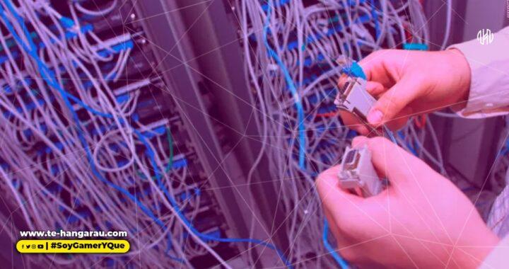 Apagón masivo de Internet: sitios web y aplicaciones de todo el mundo se cayeron