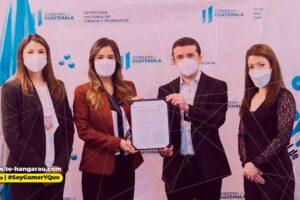 Roche se adhiere a la Alianza CTI para poner  la ciencia al servicio de la sociedad