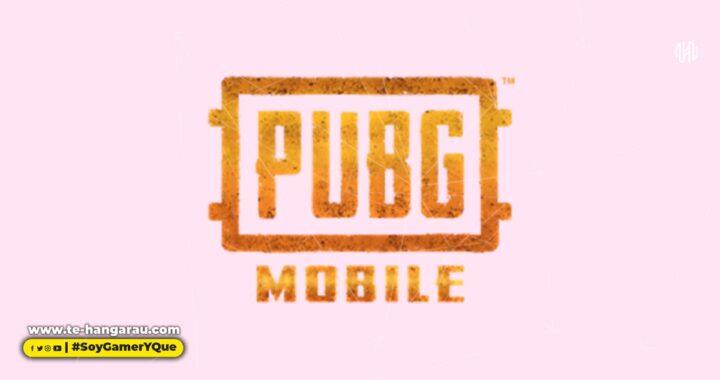 LATINOAMÉRICA OPEN, el primer abierto competitivo de PUBG MOBILE, dió inicio en toda América Latina