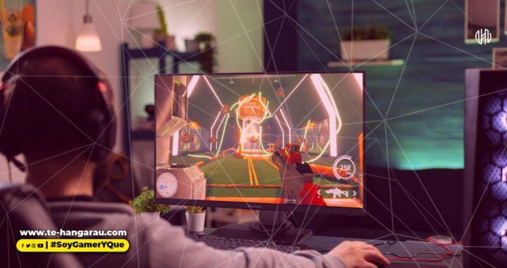 ViewSonic lanza el monitor gaming XG2431 aprobado por Blur Busters, con 1 ms de tiempo de respuesta y 240Hz