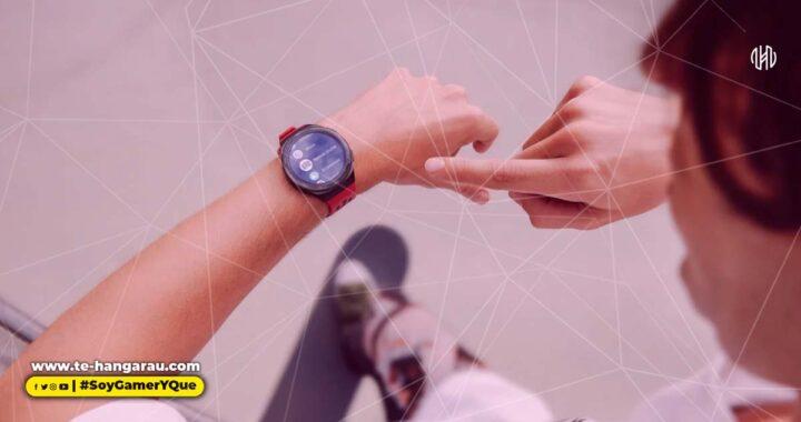 Tus dispositivos tecnológicos: aliados para despertar con energía