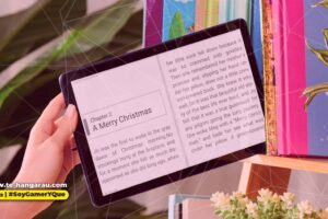 HUAWEI MatePad: los dispositivos que revolucionan tu forma de estudiar.