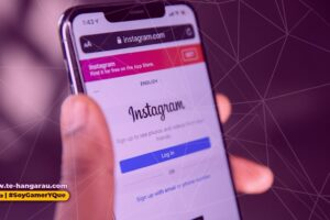 5 modelos de estafas comunes en Instagram