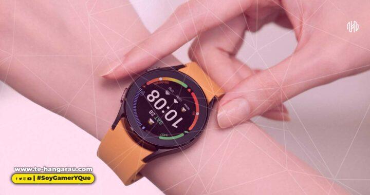 Estudio indica que monitoreo de la presión arterial con Galaxy Watch puede ayudar a pacientes con enfermedad de Parkinson